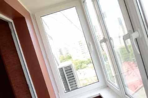 Остекление балконов пвх в Ярославле в Ярославле - объявление.