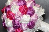 Аксессуары для свадьбы ручной ратоты