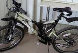 Надежный горный велосипед Stels Challenger