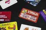 Полиграфия, визитки, листовки, дизайн, ризография