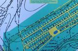 Земельный участок 10 га (СНТ, ДНП)