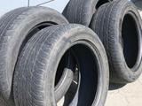 Maxxis Victra Z4S 235/55 104W