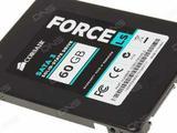 SSD-накопитель Corsair Force LS 60gb