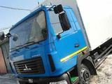 Маз 4371W1-432 2012 u/d
