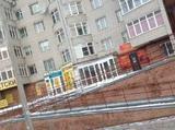 Нежилое 150 метров на 1 этаже рядом с рынком