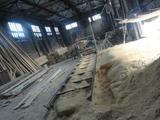 Производственное помещение, 1200 кв.м.