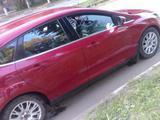 Ford Focus, 2011, бу с пробегом