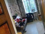 Комната 13 м² в 1-к, 2/2 эт.