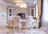 Интерьерный салон Пятый элемент дизайн интерьеров, магазин обоев в Ярославле