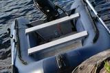 Лодка пвх+ мотор